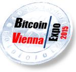 Bitcoin Expo Vienna 2015