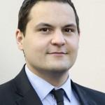 Dr. Sebastian Pfeiffer