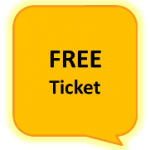 Bitcoin Expo Vienna 2015 Free Ticket