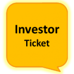 Bitcoin Expo Vienna 2015 Investor Ticket