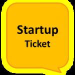 Bitcoin Expo Vienna 2015 Startup Ticket