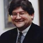 Dr. Stefan Zapotocky