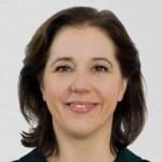 Dr. Sabine Kirchmayr