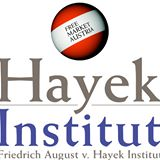 Hayek Institute